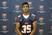 Ayden Arredondo Football Recruiting Profile