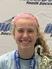 Haley Trojan Women's Soccer Recruiting Profile
