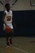 Nathan Kongolo Men's Basketball Recruiting Profile