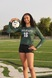 Layla Collins Women's Volleyball Recruiting Profile