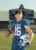 Elijah Bradley Football Recruiting Profile