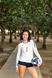 Rae Katz Women's Volleyball Recruiting Profile