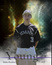 Cole Young Baseball Recruiting Profile