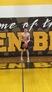 Chris Snow Men's Basketball Recruiting Profile