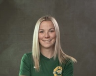 Faith Walton's Women's Soccer Recruiting Profile