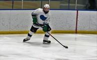 Kaleb Page's Men's Ice Hockey Recruiting Profile