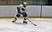 Kaleb Page Men's Ice Hockey Recruiting Profile