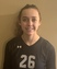 Olivia Esposito Women's Volleyball Recruiting Profile