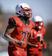 Torrian Jones jr Football Recruiting Profile