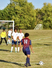 Isai Molina Men's Soccer Recruiting Profile