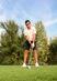 Brentyn Paiz Men's Golf Recruiting Profile