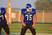 Braeden Kamphoff Football Recruiting Profile