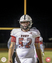Eric Ragan Football Recruiting Profile