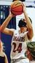 Carleigh Greiman Women's Basketball Recruiting Profile