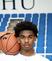 Davion Lamarious Men's Basketball Recruiting Profile