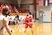 Conner Forgue Men's Basketball Recruiting Profile
