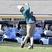 Curtis Douglas Men's Golf Recruiting Profile