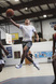 Brandon Bermudez Men's Basketball Recruiting Profile