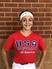 Lilyana Palko Softball Recruiting Profile