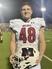 Lance Riley Football Recruiting Profile