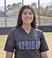 Erianna Garcia Softball Recruiting Profile
