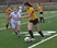 Vanessa Van Slyke Women's Soccer Recruiting Profile