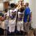 Trevor Notz Men's Basketball Recruiting Profile