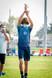 Jordan Sykes Men's Soccer Recruiting Profile