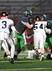 Brannon Ems Football Recruiting Profile