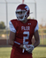 Joseph Bertao Football Recruiting Profile