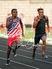 Jordan Steele Men's Track Recruiting Profile