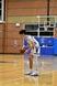 Colin Chillo Men's Basketball Recruiting Profile