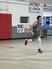 Drew Wadsworth Men's Basketball Recruiting Profile