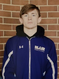 Charles Powers's Wrestling Recruiting Profile
