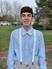 Nick Diaz Men's Soccer Recruiting Profile
