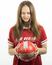 Alex Ellsworth Women's Soccer Recruiting Profile