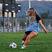 Peyton Brewer Women's Soccer Recruiting Profile