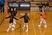Brady Heltzel Women's Volleyball Recruiting Profile