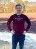 John Szucs Men's Swimming Recruiting Profile