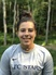 Samantha Montagno Women's Soccer Recruiting Profile