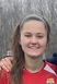 Madeline McCorry Women's Soccer Recruiting Profile