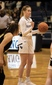 Gabrielle Elliott Women's Basketball Recruiting Profile