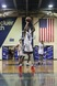 Sylvon Mosley-Mull Men's Basketball Recruiting Profile