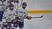 Levi Syverson-Ness Men's Ice Hockey Recruiting Profile