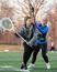 Ava Kennedy Women's Lacrosse Recruiting Profile