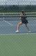 Anna Sallee Women's Tennis Recruiting Profile