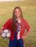 Allie McMillen Women's Soccer Recruiting Profile