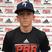 Brock Billingsley Baseball Recruiting Profile