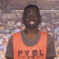 Daniel Deng's Men's Basketball Recruiting Profile