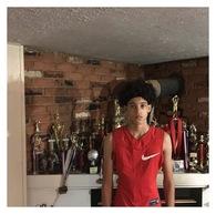 Preston Johnson's Men's Basketball Recruiting Profile